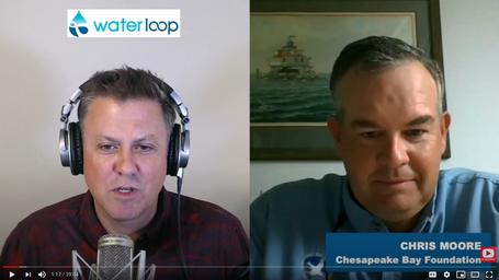waterloop #53: Chris Moore on the Power of Oysters