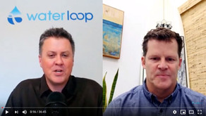 waterloop #5: Chad Nelsen on Activities of the Surfrider Foundation