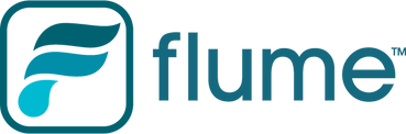 Flume_Logo_700x250 (1).png