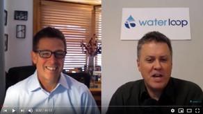 waterloop #3: Chuck Fox on Overfishing of the Ocean