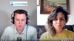waterloop #16: Emma Robbins on Providing Running Water to Navajo Nation