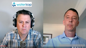 waterloop #22: Vaughn Hagerty on GenX in Wilmington's Water