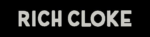 richcloke_logo_2019_alternate.png