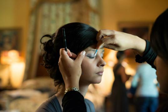 Roxanne Jacobs Makeup (4).jpg