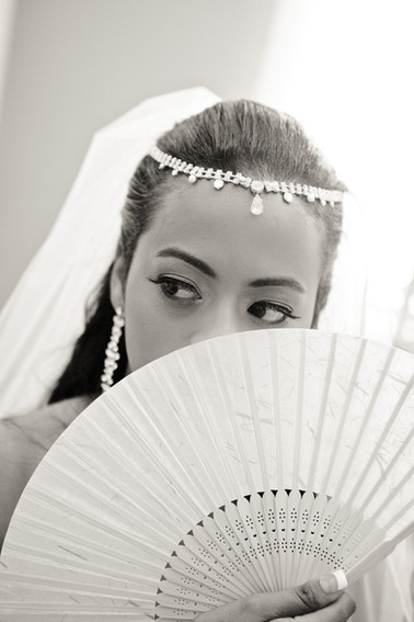 Roxanne Jacobs Makeup (28).jpg