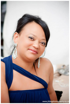 Roxanne Jacobs Makeup (9).jpg