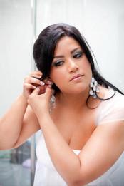 Roxanne Jacobs Makeup (8).jpg
