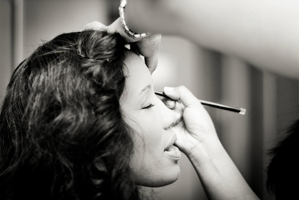 Roxanne Jacobs Makeup (21).jpg