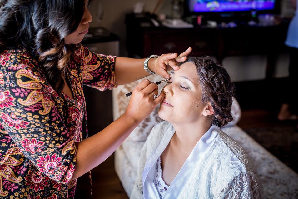 Roxanne Jacobs Makeup_203