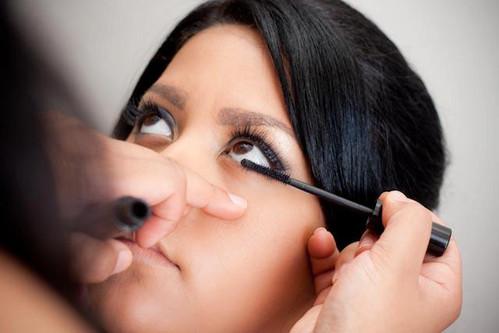 Roxanne Jacobs Makeup (12).jpg
