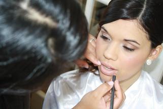 Roxanne Jacobs Makeup (3).jpg