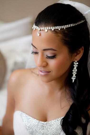Roxanne Jacobs Makeup (27).jpg