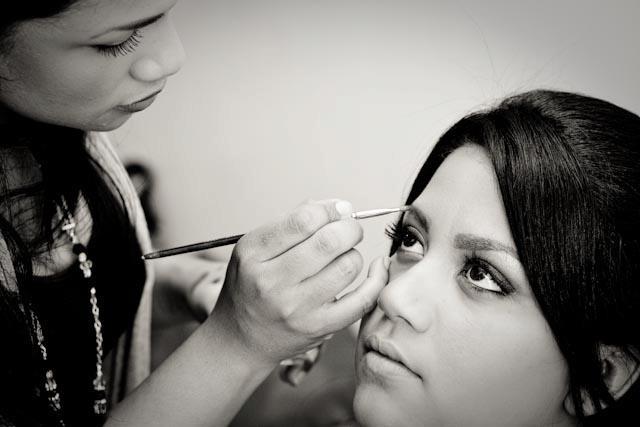 Roxanne Jacobs Makeup (7).jpg