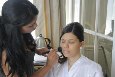 Roxanne Jacobs Makeup (1).jpg