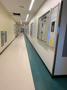 Lab corridor.jpg