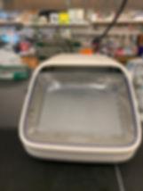 PCR machine.jpg