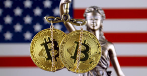 IRS, Airdrops, and Hard Forks: The Continuation of the Crypto Tax Saga - Part 2