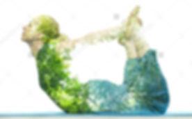ob_2c57aa_stock-photo-combining-nature-w