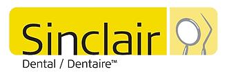 Sinclair Logo.png