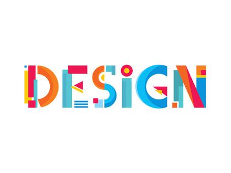 A importância da Gestão do Design em uma organização.