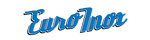 marca-euroinox.png