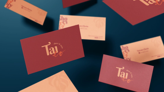 Branding Tai.co.jpeg