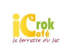 I crock café