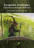 catalogue activités  pedagogiques 2021.j