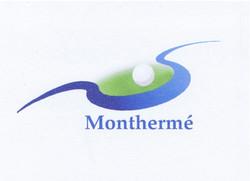 ville de Monthermé