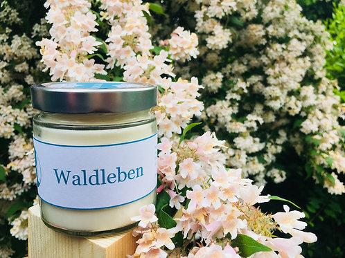 Waldleben