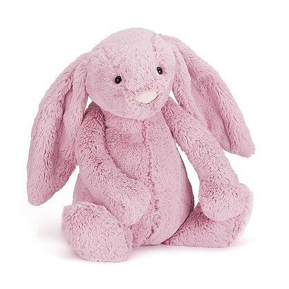 ארנבון גדול ורוד עתיק