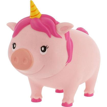 קופת חיסכון חזיר חד קרן