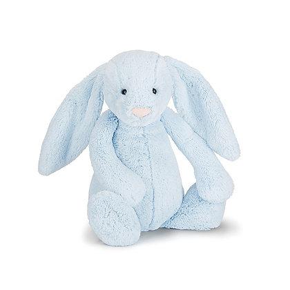 ארנבון גדול כחול בייבי