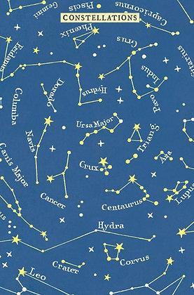 גלוית אסטרונומיה 5#