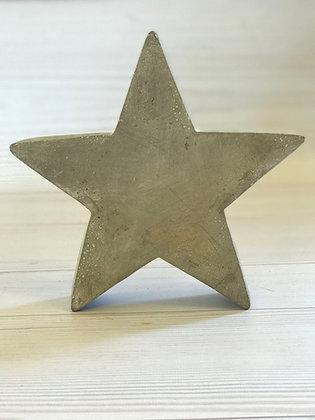 כוכב בטון