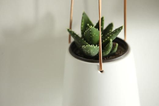 Hanging potL WHITE.JPG