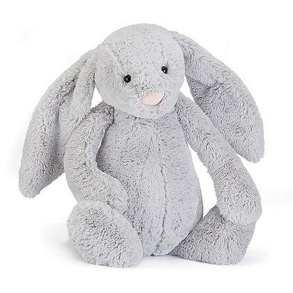 ארנבון גדול כסוף