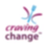 Craving-Chang-Facilitator-Certification-