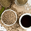Thumbnail: Boax Otto II Seeds