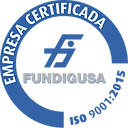 iso-9001-2015-fundigusa-site.png