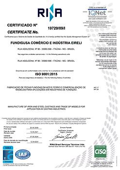 certificado rina fundigusa 2.png