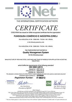 certificado rina fundigusa.png