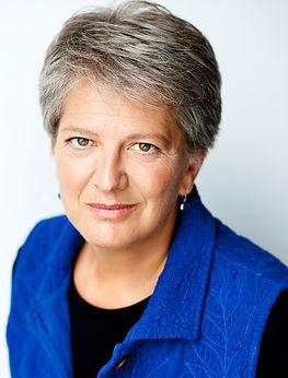 Carol-Ann Allen LMFT | Melbourne Psychotherapy Services