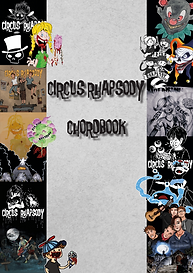 Titelseite Chordbook.png