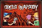 Circus Banner Foto.jpg