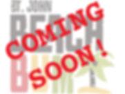 Coming Soon - Rezdy.jpg