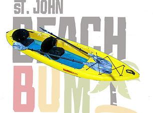 Caribe Kayak - Yellow - Rezdy.jpg