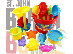 Beach Toys - Rezdy.jpg