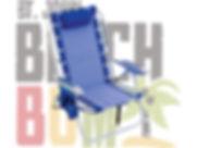 Beach Chair-Rezdy.jpg