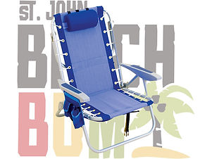 Beach Chair-Rezdy.jpg